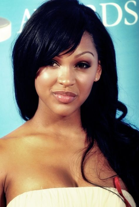 The 10 Most Beautiful Black Actresses In History - YouTube