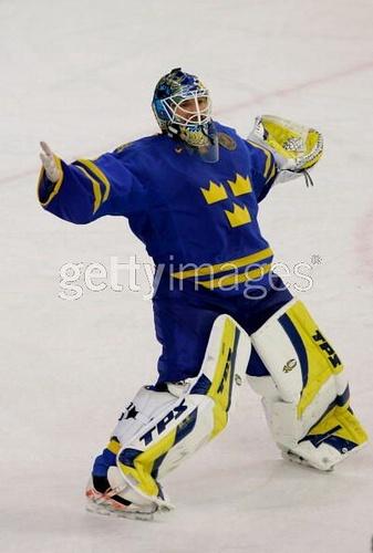Henrik Lundqvist -- for chrissake, somebody hug him.