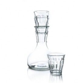 French Decanter