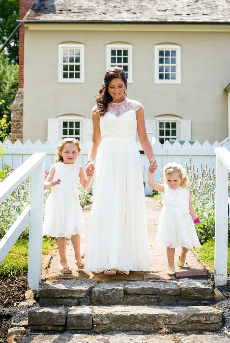 90 best Wedding Tips Advice images on Pinterest Advice Wedding