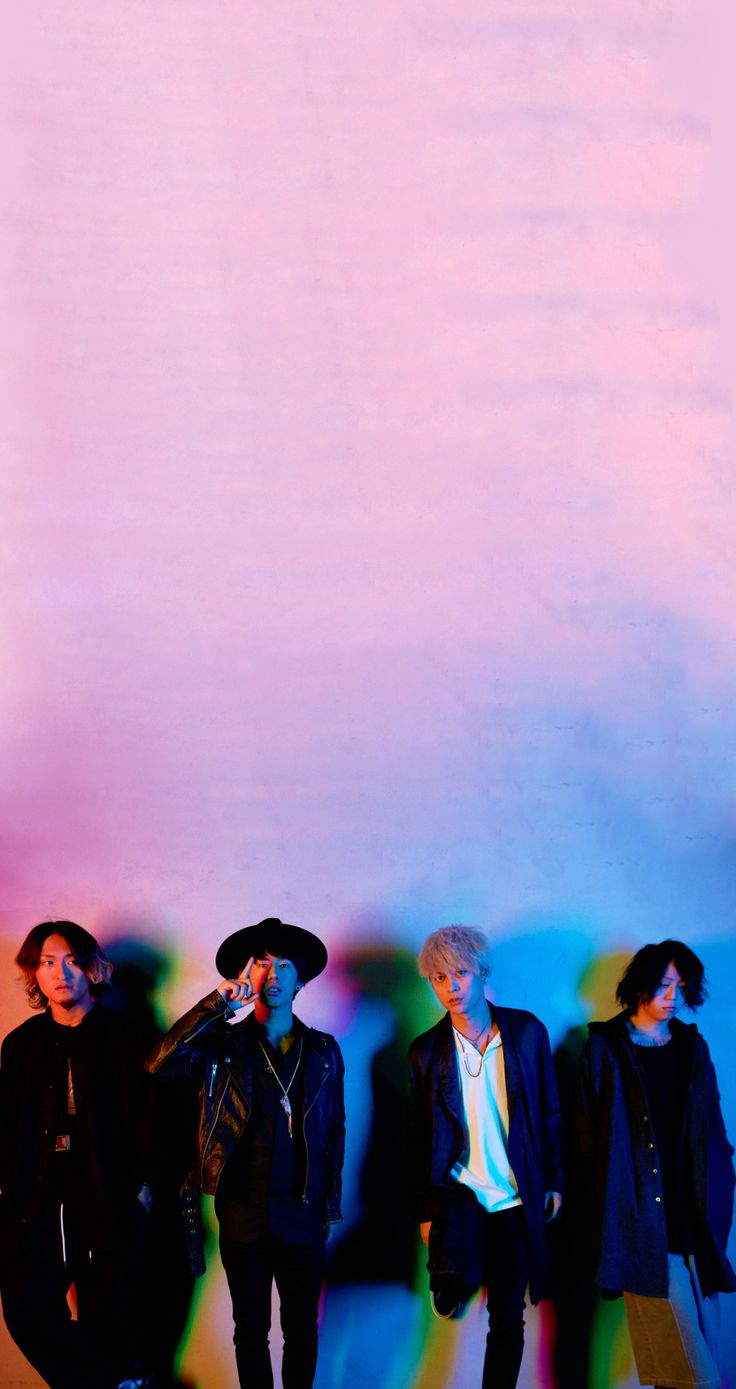 one ok rock wallpaper | Tumblr