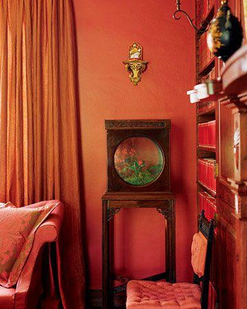 Martha Stewart putting Loeb volumes to work again. & 78 best Loeb Classical Library images on Pinterest | Harvard ... azcodes.com