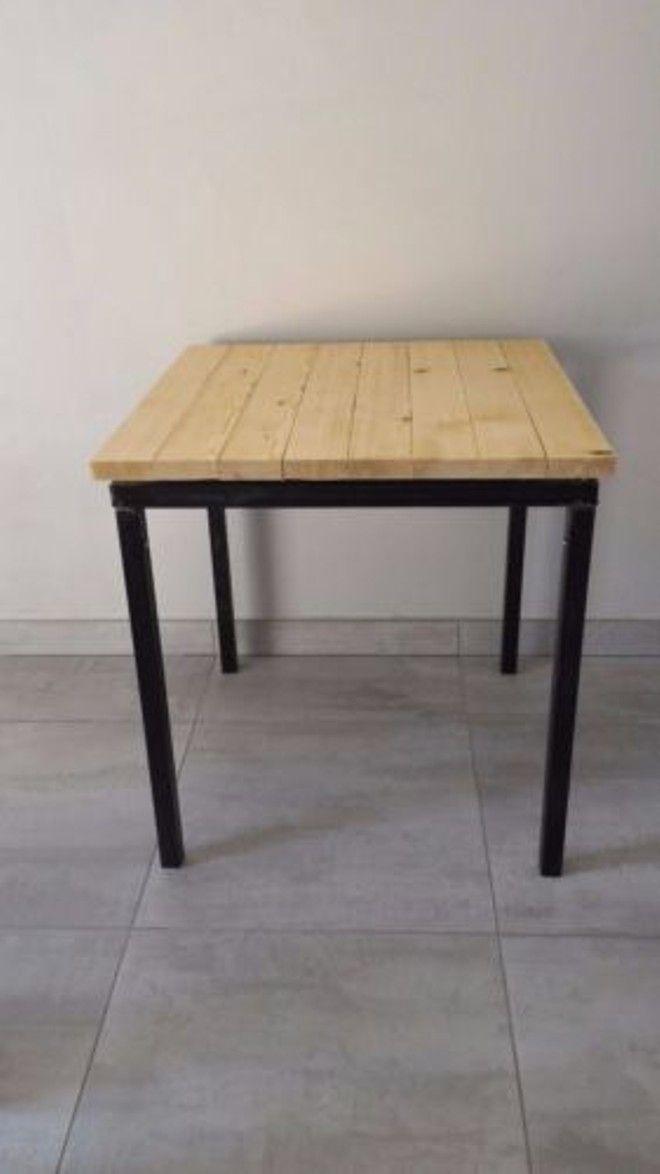 oltre 25 fantastiche idee su tavolo 70x70 su pinterest