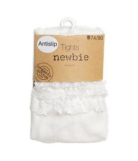 Newbie undertøy til Baby – På nett og i butikk hos KappAhl - KappAhl
