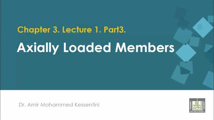 الجزء الثالث - محاضرة 1 ج3 التشوهات الحرارية
