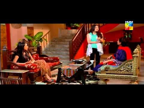 HUM TV | Drama Serial | Mere Meharban | Episode 5. Mere Meharban drama serial written by Maha Malik and directed by award-winning director Farooq Rind and produced by 7th Sky Entertainment.