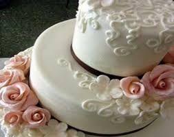 Resultado de imagen para torta para 14 años varon