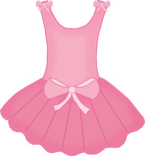 38 best Logo Tutus images on Pinterest   Design process ...Pink Tutu Baby Clipart