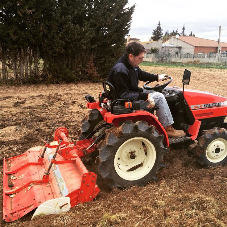 17 best join my community images on pinterest join tractor and minitractor con rotovator de 130 m fandeluxe Images