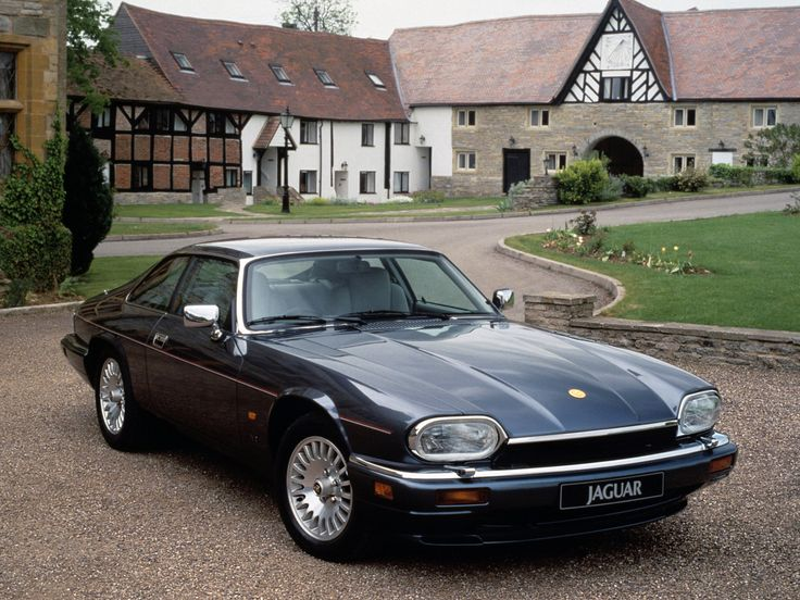 Best 25 Jaguar xjs convertible ideas on Pinterest  Jaguar