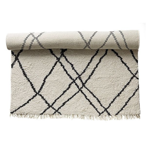 Day Home wool rug www.day-home.dk