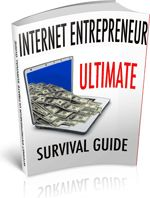 FREE eBook - Know what is involved when making money online is what you want to do...