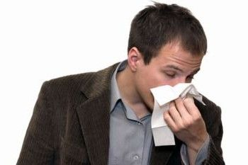 Winter Allergies Getting the Best of You? | When you think of allergens, the first thing you probably think of is spring. The flowers are blooming, the grass is growing, and many people are suffering. The problem is that just because spring has come and gone, it doesn't mean your allergies have too. For many people, winter allergies... | http://www.natural-holistic-health.com/winter-allergies-you/