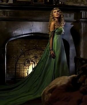 Jeneration Ninety: Taylor Swift Takes The Piss