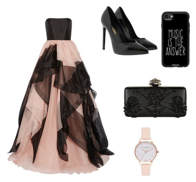 """""""Untitled #35"""" by elizanico ❤ liked on Polyvore featuring art"""