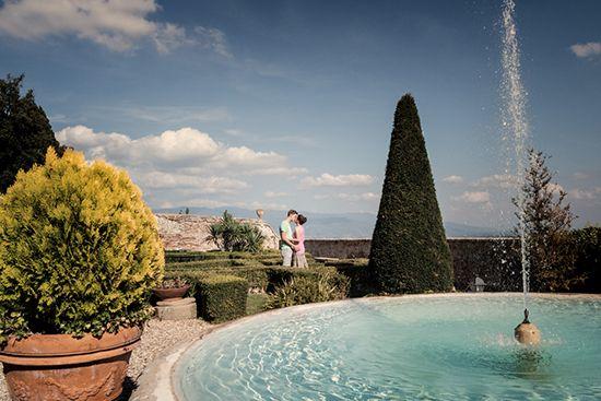 #Foto D'Arte #Firenze - Paul & Rose - #Engagement session #Villa #Palagina #Camping #Village #Norcenni #Girasole #FiglineValdarno #chianti #wedding #photography #photographer #florence