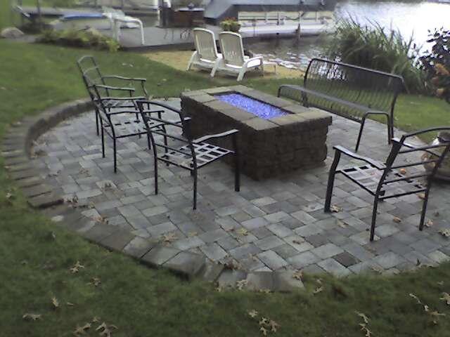 diy gas fire pit designs patio gas fire pits fire pit photos