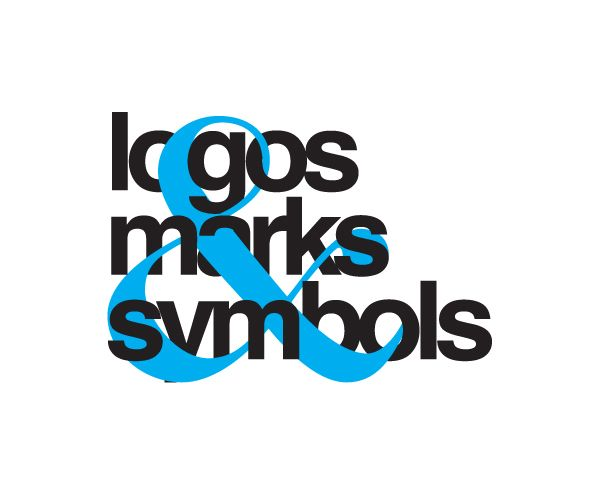 "Check out this @Behance project: ""logos, marks & symbols"" https://www.behance.net/gallery/35147897/logos-marks-symbols"