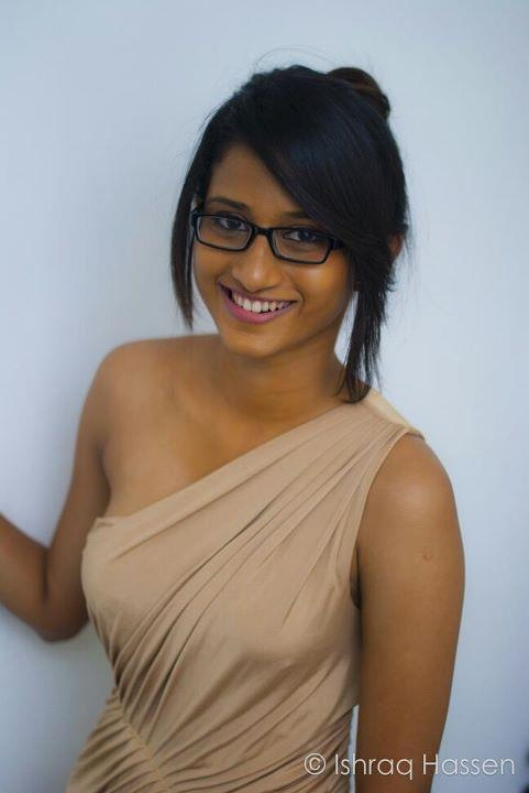 srilankan actress sex photos