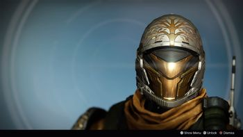 Iron Breed Great Helm (Year 3) | Destiny Wiki | Fandom powered by Wikia