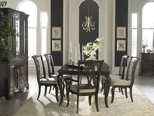 24 best images about Get Inspired by Havertys Furniture on ...