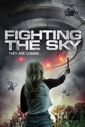 Fighting The Sky Movies Pinterest Movies Movie Trailers And