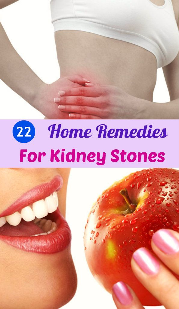 best herbs for kidneys