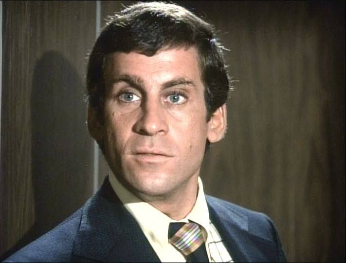 77 Best Images About Paul Michael Glaser On Pinterest