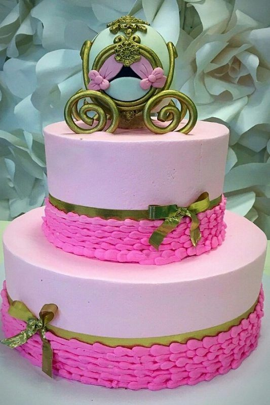 27 best Baby Shower Cakes by Johnsons Custom Cakes images on