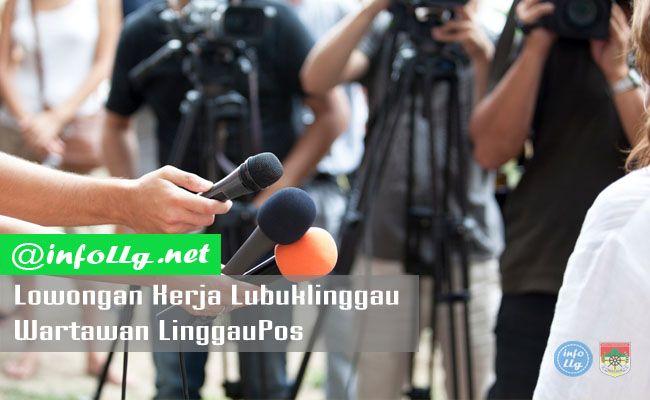 Lowongan Kerja Lubuklinggau Wartawan Linggau Pos  http://www.infollg.net/2017/08/lowongan-kerja-lubuklinggau-wartawan-linggau-pos/585