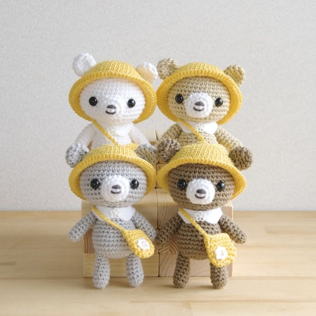 [Sold out] teacher!  Good morning !!