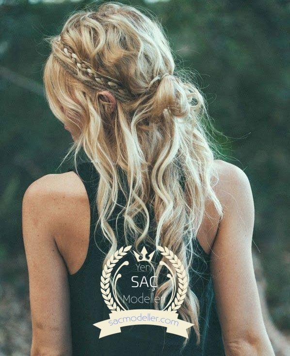 Gorgeous Hairstyles For Black Hair Shades Sac Kivircik Sac Kadin