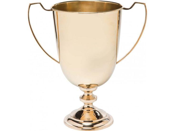 Puchar Antico — Figurki dekoracyjne — KARE® Design