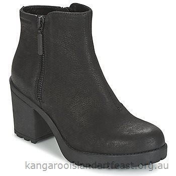 Skechers BOBS CHILL NAVY - Shoes Slip ons Women NAVY 100% True