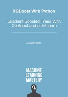 XGBoost is an algorithm that has recently been dominating applied machine learning and Kaggle competitions for structured or tabular data. XGBoost is an implementation of gradient boosted decision trees designed for speed and performance. In this post you will discover XGBoost and get a gentle introduction to what is, where it came from and how …
