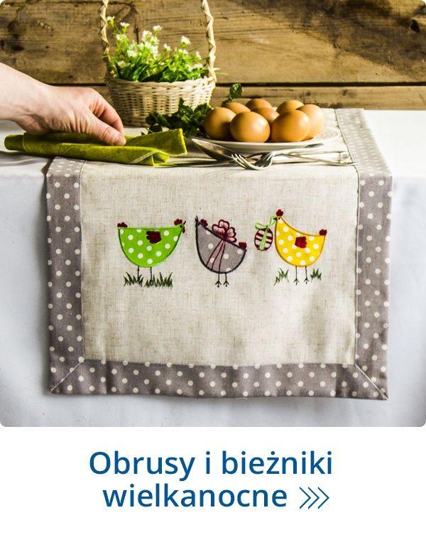b71eab4fee48b2 Garnki, komplety sztućców - wyposażenie kuchni - sklep internetowy -  garneczki.pl