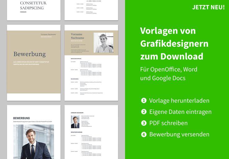 Bewerbung per email: Erfolgreich meistern! – BEWERBUNGSPROFI.NET