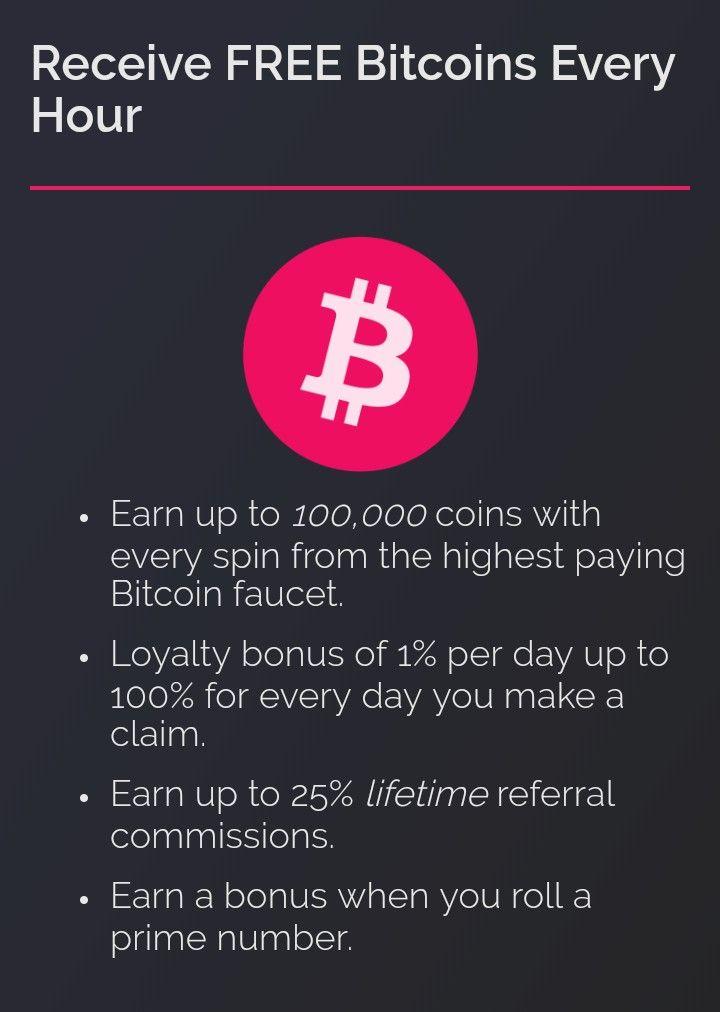 Pin szerzője: Btcmining, közzétéve itt: make money with