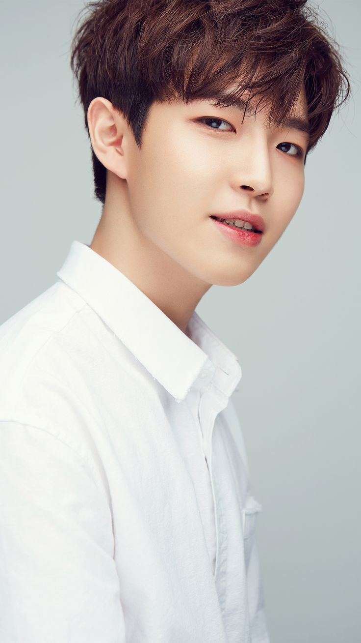 iPhone Wallpaper / Wanna One 워너원 KimJaehwan 김재환 Jaehwan 재환