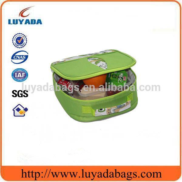 Best gifts fancy pack wholesale 420d cooler bag for lunch alibaba website #cooler, #gift