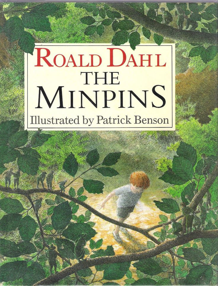 The Minpins has to be one of the most memorable tales from my childhood. I've just begun a little minpin project that I'll share later...