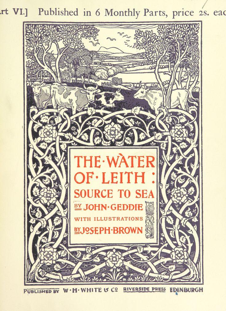 Book Cover Design Artists Uk : Best uk editorial design images on pinterest book