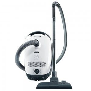 Vacuums can remove all sorts of debris but it is difficult to find one that removes animal hair. They can be found on your upholstery, furniture, and of course the floor and carpet. Having a vacuum that can remove the fur, dander and fluff from your pet cats and dogs is ideal especially if you …