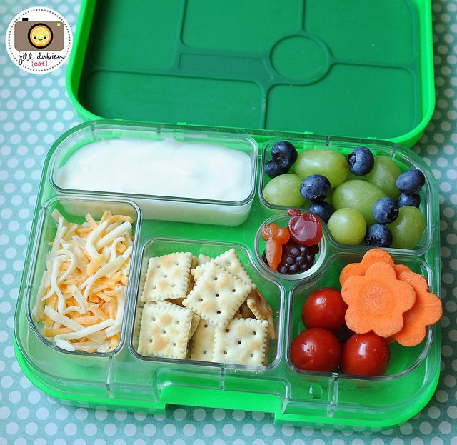 91 best kiddos kid 39 s meals images on pinterest healthy kids kid lunches and lunch snacks. Black Bedroom Furniture Sets. Home Design Ideas
