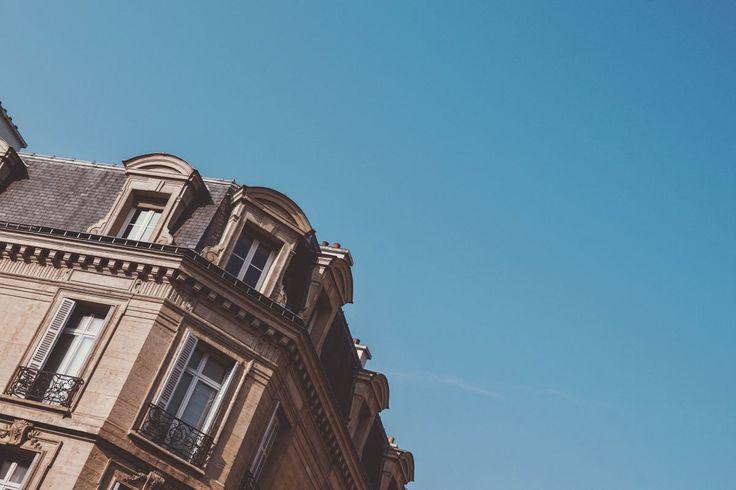 Paris's Best Kept Secret Hotel | Secret De Paris