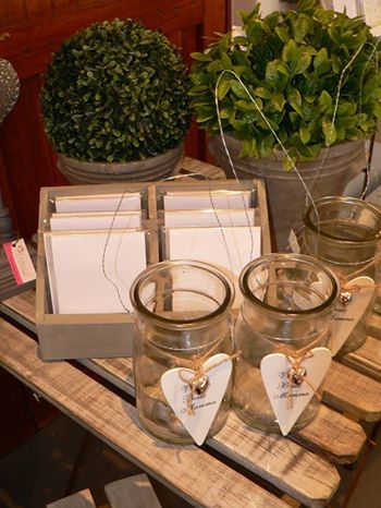 We've received lovely mirrors, lamps, linen and decorating smalls from Biggie Best! Join us to see, these are not to be missed!