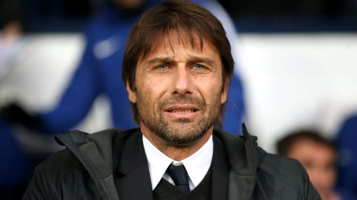 Breaking news – Italian Federation president wants Conte to replace Ventura #News #AntonioConte #Chelsea #Football #Italy