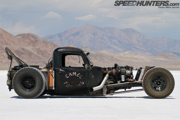 Tow truck rat rod: Tow Trucks, Rods Tow, Autos, Ratrods, Camels Tow, Cars And Motorcycles, Hot Rods, Rats Rods Trucks, Hotrods