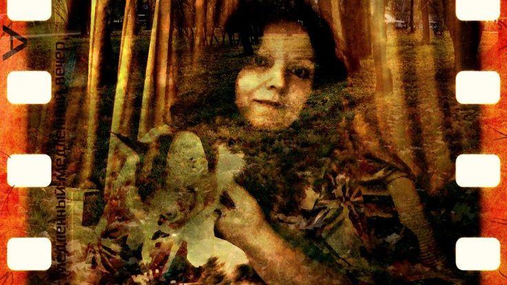 """Наталия Черных """"Воздушные гекатомбы"""" """"1 Инструменты не обнаружены, а кровосток удалён. Прямо по курсу туман. Кровь превращается в клюквенный сок, когда жертва приносится в воздухе"""" Иллюстрации: фотоработы авторки."""