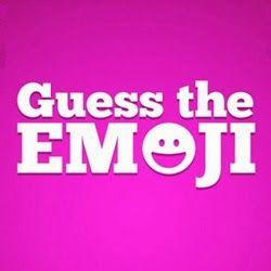 Level 2 answers  http://techgamehelp.blogspot.com/2014/01/guess-emoji-emoji-pops-level-2-answers.html